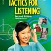 5 cuốn sách học nghe tiếng Anh thiết yếu