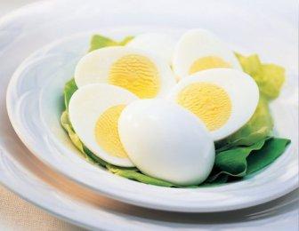 10 món trứng trong Tiếng Anh cực ngon, cực hấp dẫn!