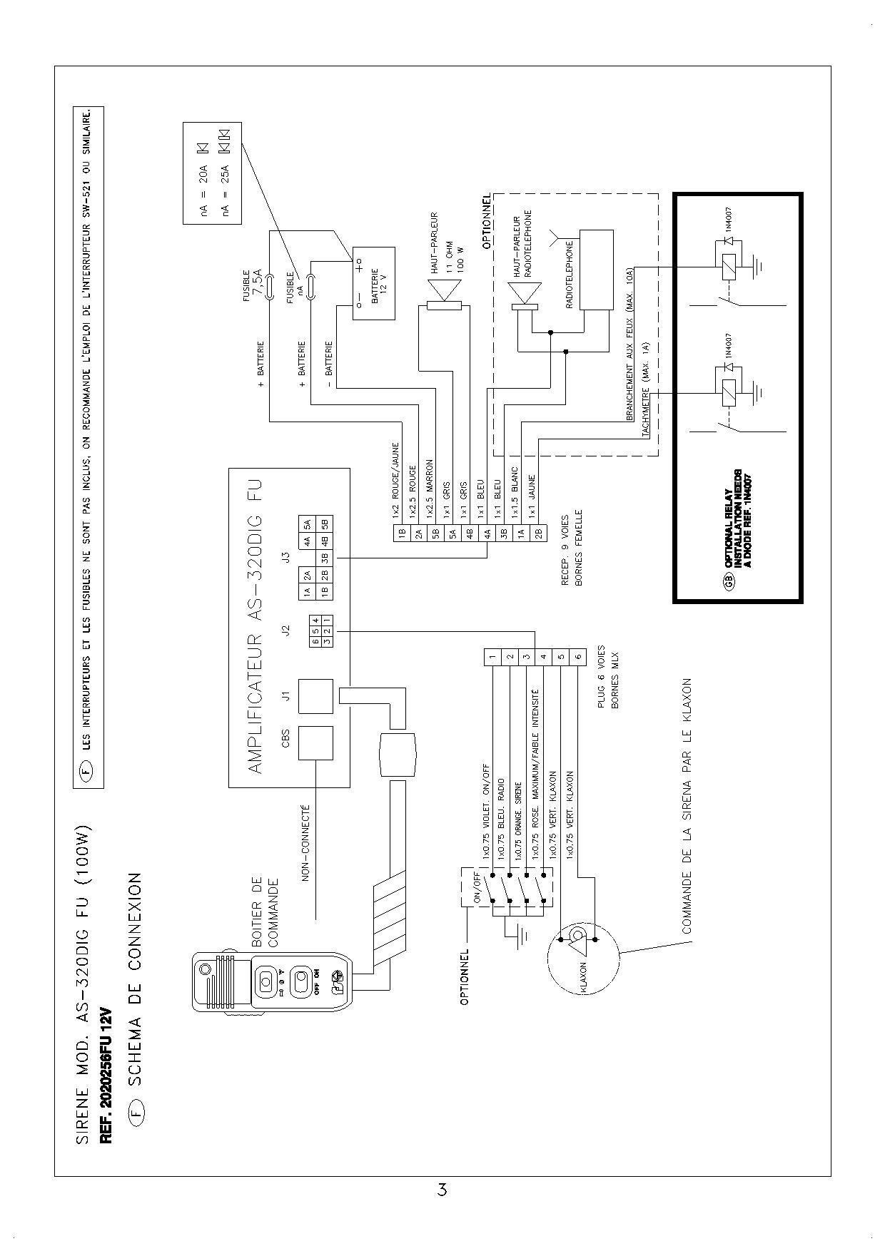 Federal Signal Light Bar | Wiring Diagram Database on series and parallel circuits diagrams, honda motorcycle repair diagrams, motor diagrams, gmc fuse box diagrams, troubleshooting diagrams, pinout diagrams, friendship bracelet diagrams, switch diagrams, lighting diagrams, electronic circuit diagrams, electrical diagrams, hvac diagrams, transformer diagrams, smart car diagrams, battery diagrams, internet of things diagrams, led circuit diagrams, sincgars radio configurations diagrams, engine diagrams,