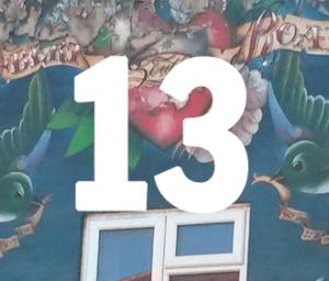 Calendrier de l'Avent: 14 Noëls à l'étranger par Mon Expérience Voyage
