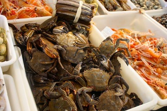 header-crabs