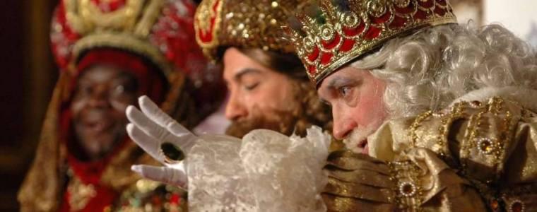 Mon Expérience Noël en Espagne