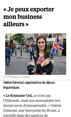 ArticleLeParisien-18juin2018-ELI in England