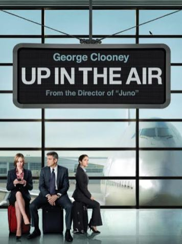 Titre anglais : Up in the Air