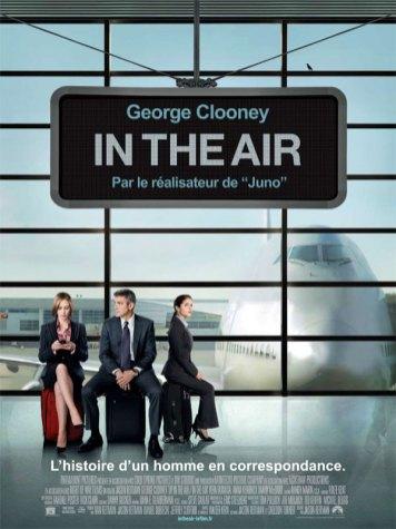 Titre français : In the Air