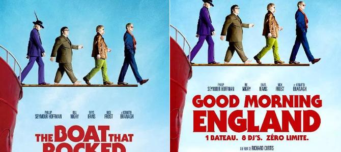 titres de films anglais traduits par... d'autres titres anglais !