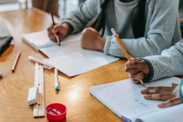 Prendre des cours d'anglais au Royaume-Uni malgré le Brexit