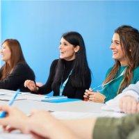Séjour linguistique pour Etudiants et Adultes