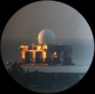 SBX-1 Hawaii
