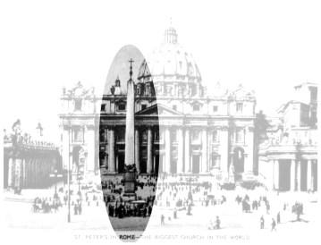 Vatican-04e-2