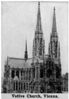 Vienna_Votive-Church