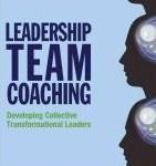 Peter Hawkins Team Coaching