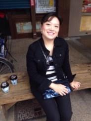 Serene Leong
