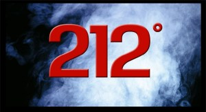 212_degrees