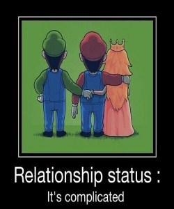 Relationship-Status-its-Complicated