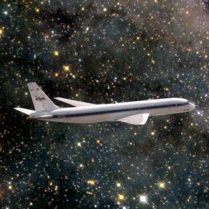 Xenu_space_plane