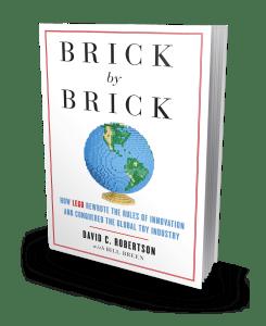 brickbybrick-3dleft1