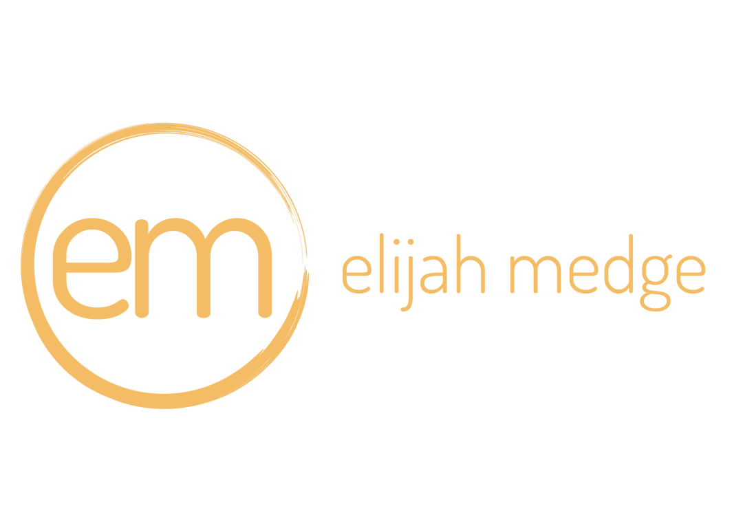 Elijah-Medge