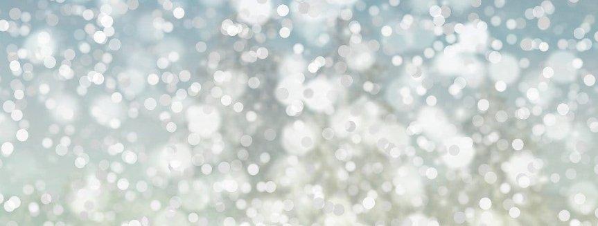 Christmas po angielsku! + pdf,linki,wideo