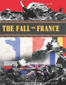 http://www.boardgameguru.co.uk/the-fall-of-france-11504-p.asp