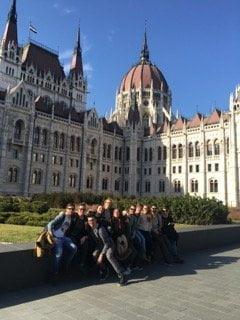 Erasmus_travels