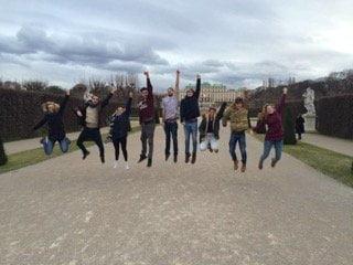 Erasmus_friends
