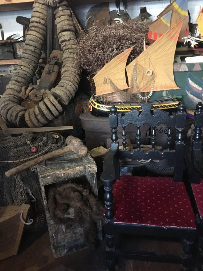 Squero da sotil_oggetti