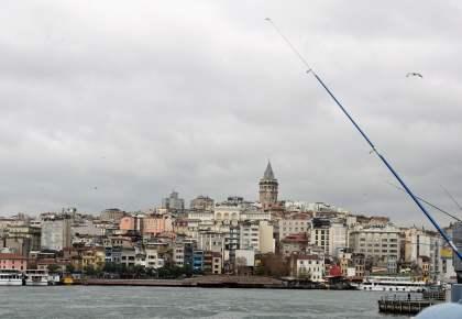 Istanbul_Galata