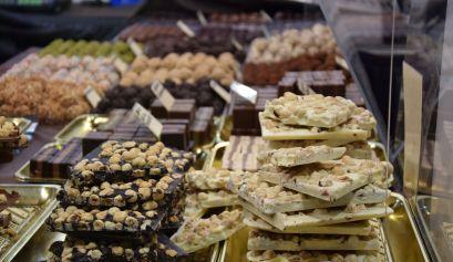 Cosmofood_eccellenze italiane
