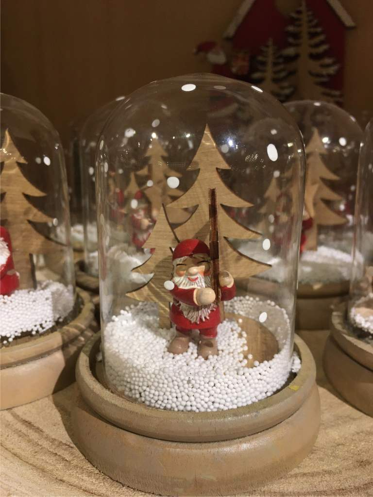 Mercatino di Natale a Zugliano