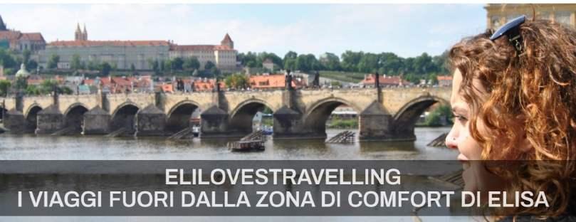 Easy Travel Hosting, la scelta ecologica per i travel blogger 2