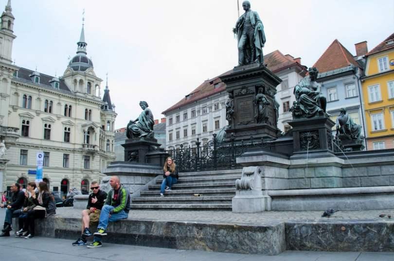 Erasmus a Graz_Barbara
