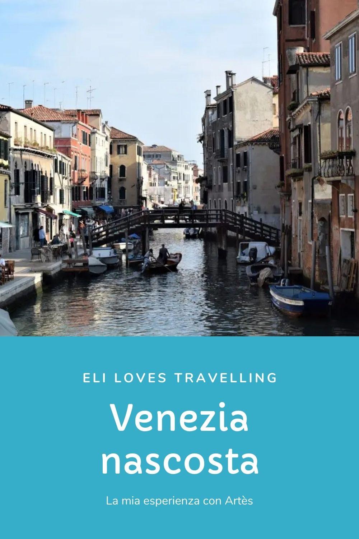 Taccuino Veneziano: la Venezia nascosta tutta da scoprire 2
