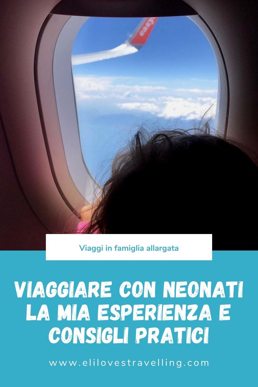 Viaggiare-con-neonati-in-aereo_grafica-Pinterest