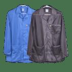 ESD Clothing