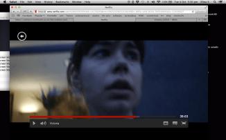 screen-shot-2016-10-04-at-17-50-18
