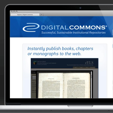 Digital-Commons-feature-img