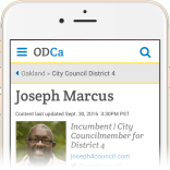 odca-feature-img