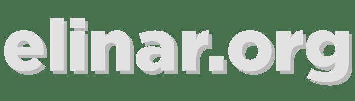 elinar.org