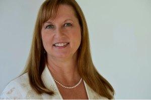 Kathy Cox