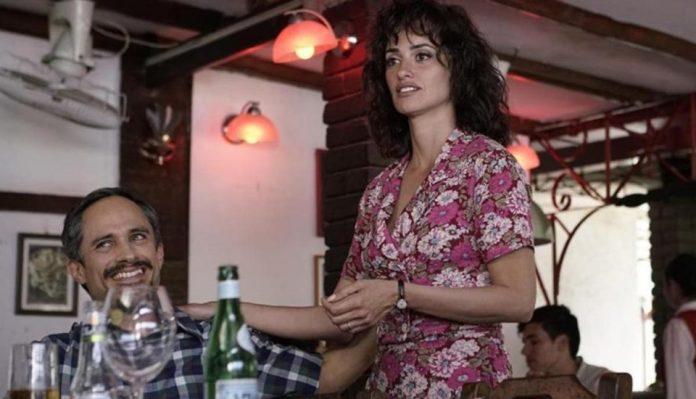 La película 'Wasp Network' llegará a Netflix el 19 de junio (+ ...