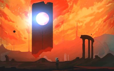 De 10 meest interessante indie games van GDC 2014