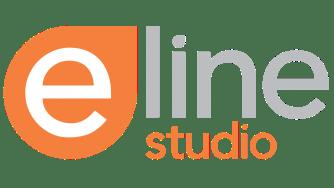 e_line_google-cover