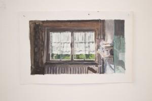Acryl, 201630 x 55 cm