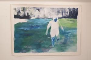 Acryl, 2016125 x 170 cm