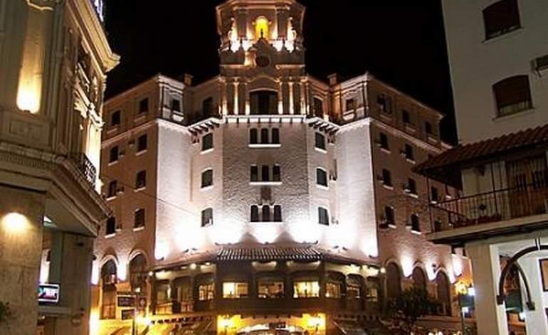 Hotel-Salta_or