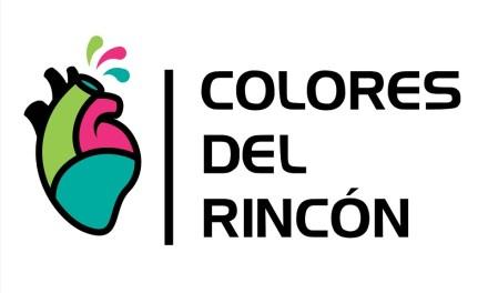 Colores del Rincón: Flojos, engreídos y mimados, delincuentes en potencia