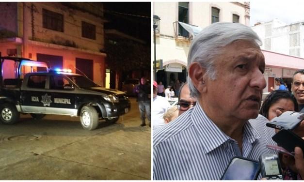 Pepe Grilla: Balaceras y pejelagartos en los Pueblos del Rincón