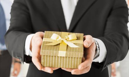 Cómo llegar al corazón de tus clientes
