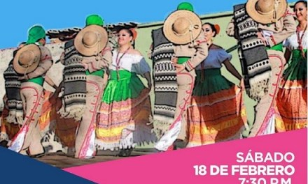 Invitan a disfrutar de Jalpa, Pueblo Mágico